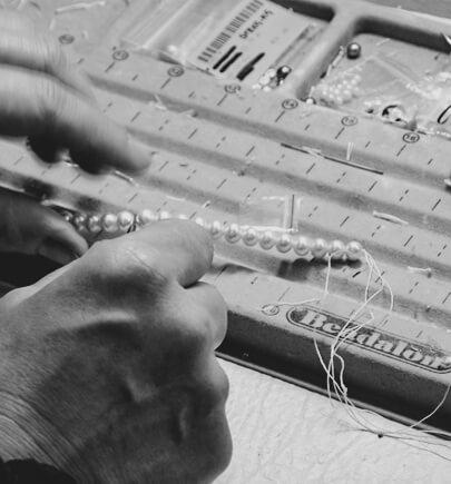 Jewellery Remodeling