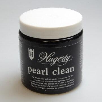 Pearl Clean | Pearl Gallery